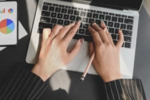 jenis – jenis bisnis online