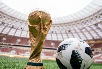 Tulislah Beberapa Prinsip Dasar yang harus di Kuasai pada Permainan Sepak Bola